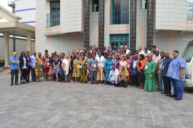 CEVAA : 10ème ASSEMBLEE GENERALE A DOUALA - CAMEROUN