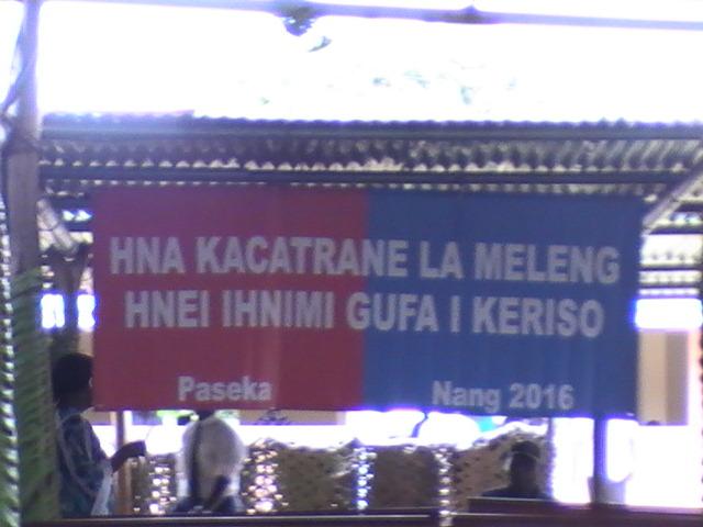 Aqane hë ne la Keresiano i Nang