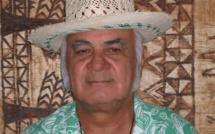 DISPARITION DE JOHN TAROANUI DOOM