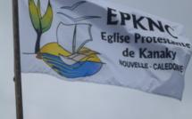 SYNODE EPKNC A WEDRUMEL