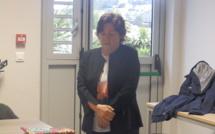LE DEFAP AU PAYS POUR LA FÊTE DES 100 ANS DE HAVILA